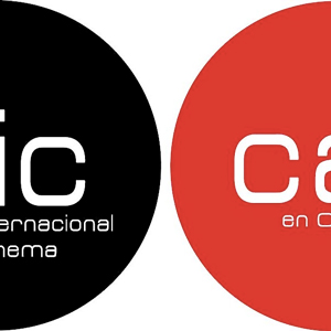 FIC-CAT, Festival Internacional de Cinema en Català