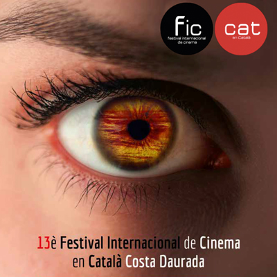 Festival Internacional de Cinema en Català Costa Daurada FIC-CAT