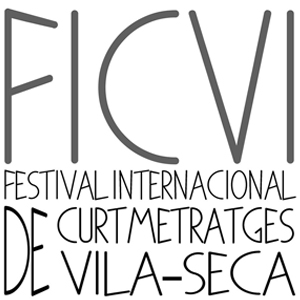 FICVI, Festival Internacional de Curtmetratges de Vila-seca, 2019