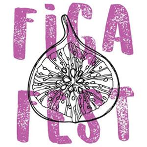 FigaFest, Festival Transfeminista, Lleida, 2019
