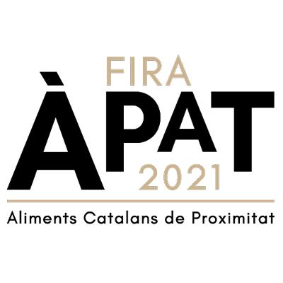Fira Àpat, Tarragona, 2021