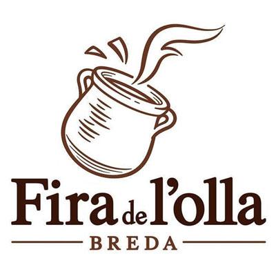 Fira de l'Olla de Breda
