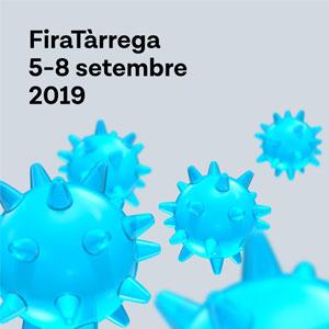 FiraTàrrega 2019