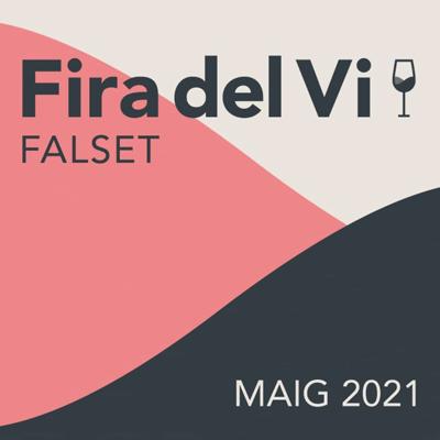26a Fira del Vi de Falset, 2021
