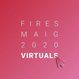 Fires Maig