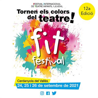 FIT Mataró