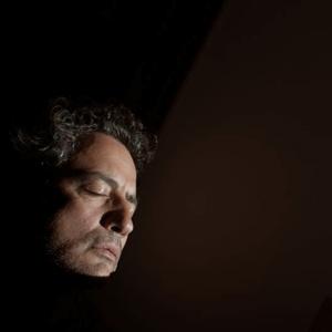 Concert de Fito Luri a Cassiopea