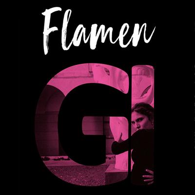 Festival FlamenGi de Primavera
