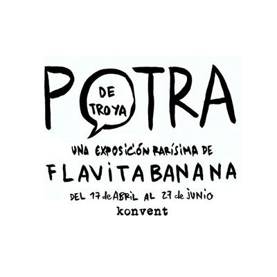 Flavita Banana
