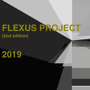 Flexus_Project - Flix 2019 Estiu