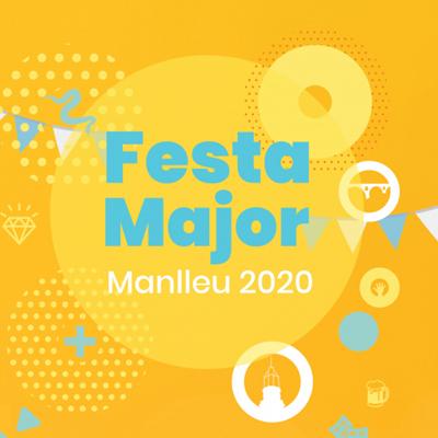 Festa Major Manlleu