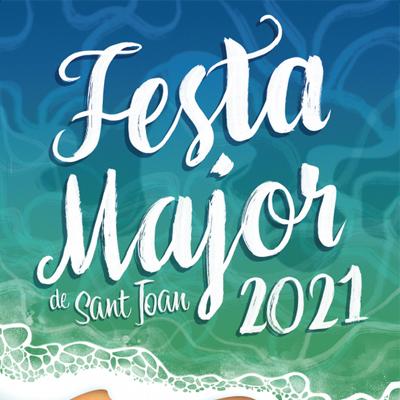Festa Major de Vilassar de Mar