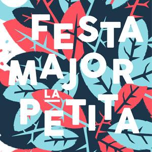 Festa Major La Petita d'Altafulla, 2019