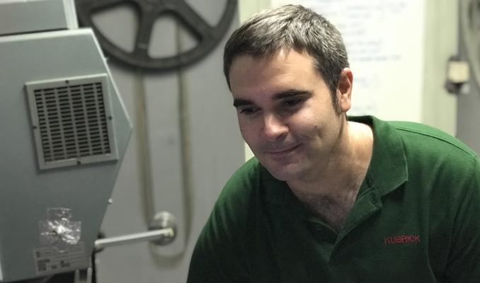 Francesc Marquès