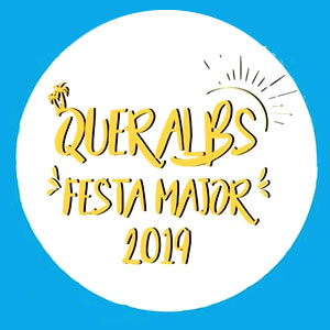 Festa Major de Queralbs, 2019