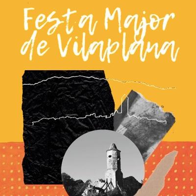 Festa Major de Vilaplana, 2020