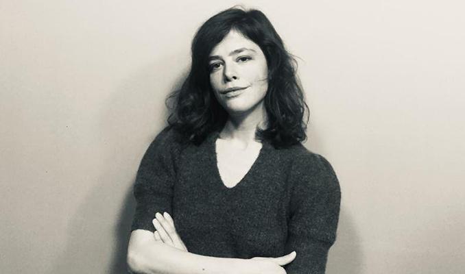 Andrea Querallt
