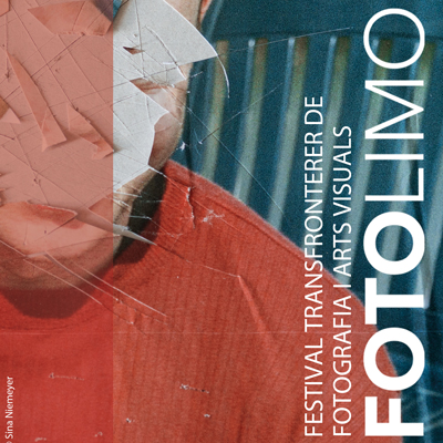 FotoLimo - Portbou 2021