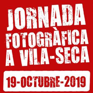 Jornada Fotogràfica a Vila-seca, 2019