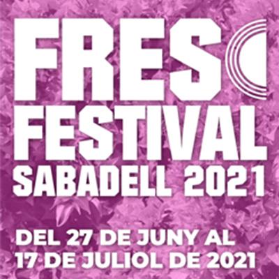 Fresc Festival