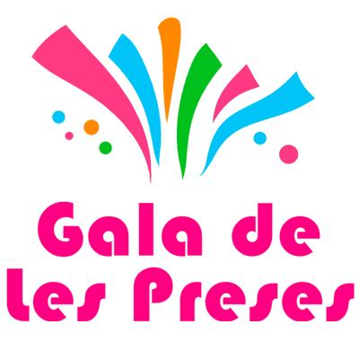 Gala de les Preses - 2021