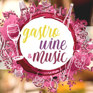 Gastro Wine & Music a Salou, 2019