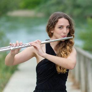Gemma Medina