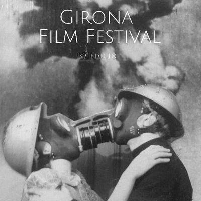 Festival de Cinema de Girona