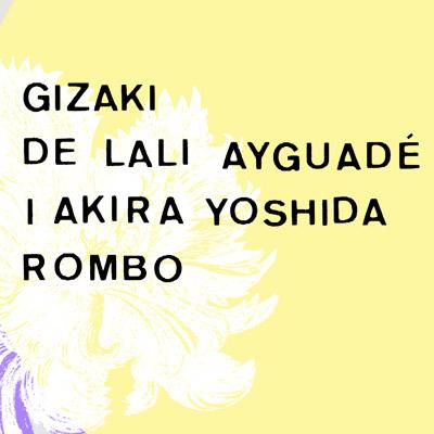 Espectacle 'Gizaki' + concert de Rombo al Museu de la Vida Rural, 2021