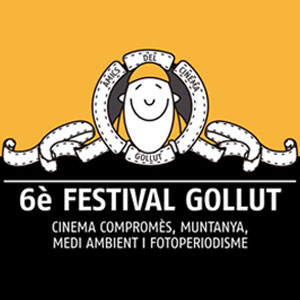 6a edició del Festival Gollut, 2019