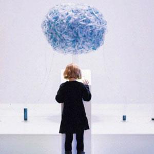 Jornada familiar 'Good design is...' - Museu del Disseny de Barcelona 2019