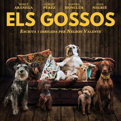 Teatre 'Els Gossos'