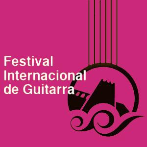 Festival Internacional de Guitarra, Hospitalet de l'Infant, 2019