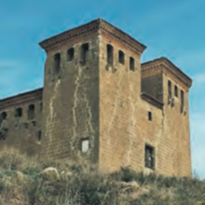 Jornada sobre ciències socials i humanes a la Segarra històrica