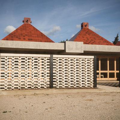 Petit Museu Escola Àster Antonio Bonet Castellana, Vandellòs i l'Hospitalet de l'Infant, 2020