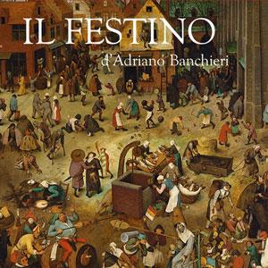 Espectacle 'Il Festino' - Cor LaBinota