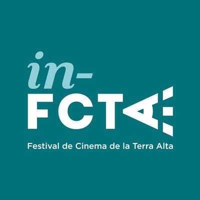 In-FCTA. 4t Festival de Cinema de la Terra Alta - Bot 2020