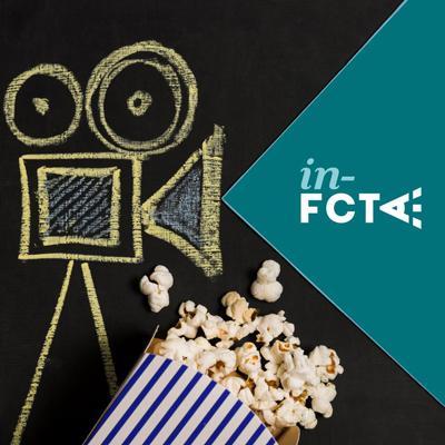 In-FCTA. 5è Festival de Cinema de la Terra Alta - Bot 2021