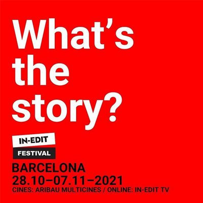 In-Edit Festival