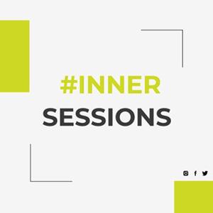 Inner Sesions, Festival, Música, Online