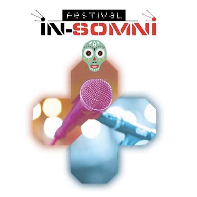 Festival In-Somni, Sarrià de Ter, 2021