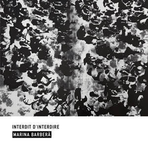 Exposició 'Interdit d'interdire' de Marina Barberà