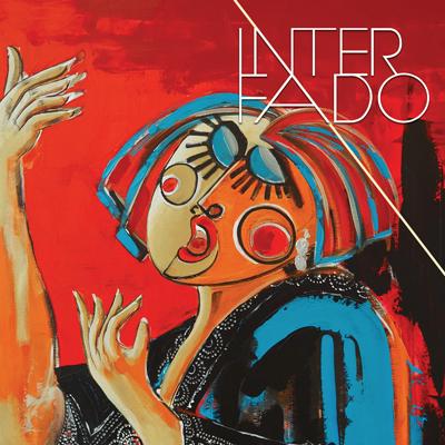 Festival InterFado, Lleida, La Seu d'Urgell, 2020