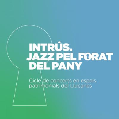 Cicle Intrús