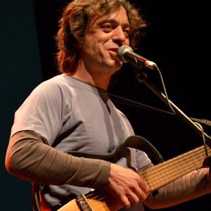 Jaume Barri
