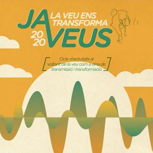 Festival Ja Veus a Tarragona, 2020