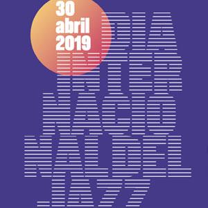 Dia Internacional del Jazz a Girona, 2019