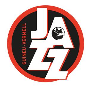 Vermell Jazz