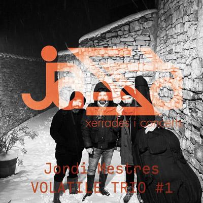 Jazzà Jordi Mestres, Cassà de la Selva