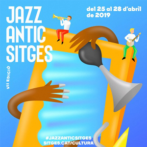 Jazzantic